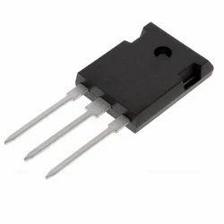7N65 MOSFETs