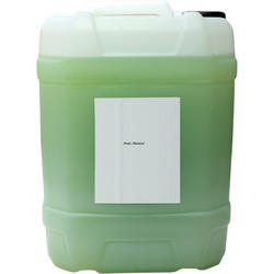 Liquid Drain Cleaning Chemical, Packaging Type: Can