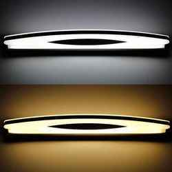 Attractive LED Mirror Lights