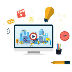 Product Explainer Videos Service