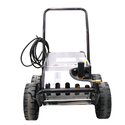Electric High Pressure Cleaner