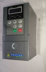 Electronic Fan Based CG Drive, Power : 220vac