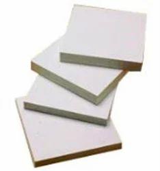 PVC Foam Board, 3mm And 4mm