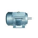5 HP Electrical Motors