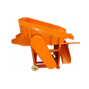 Sand Sieve Machine