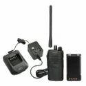 Kenwood TK-2160 Radio