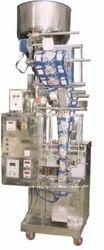 Vertical FFS Packaging Machine Auger Filler