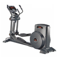 CT-691 Commercial Elliptical Cross Trainer