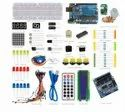 Basic Starter Kit For Arduino Starter With UNO R3
