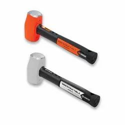Indestructible Handle Club Hammers