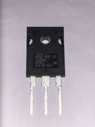 TIP2955 ST MICROELECTRONIC Bipolar Transistors