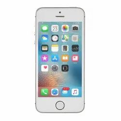 Apple IPHONE 5S 32 GB, Battery Capacity.: 1570 Mah, 1.2 Mp