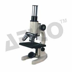Atico School Microscope