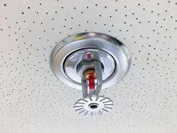 Fire Safety Device