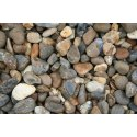 Blue Stone Gravel