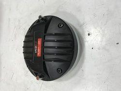 Neodynium HF Driver DE 1000 (150 watts)