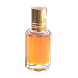 Natural Champa Oil Fragrance