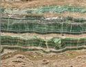 Emerald Green Onyx Marble