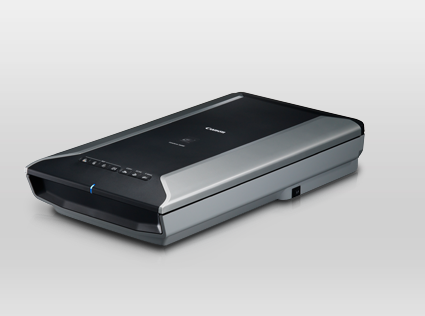 Black canon canoscan 5600f scanner, rs 14540 /piece, sree likhita.