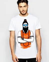 Funky Printed T Shirts