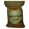 Darsh Feed Gold Plus Pellets