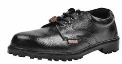 SP-Heat Resistant Safety Shoes