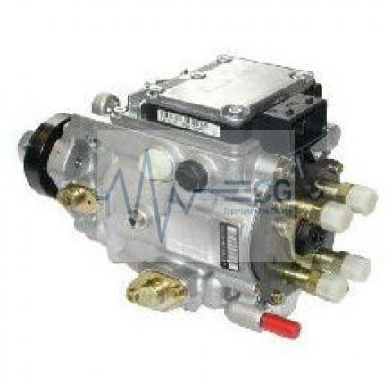 8a5ca5f1e1731 Automatic Fuel Injection Pump VP44 MAN, Rs 105000 /piece, New Prince ...