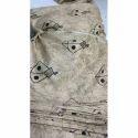 Manipuri Cotton Fabrics