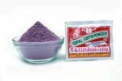 10 g Gopal Tooth Powder