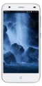 Water 2 Mobile Phones