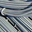 Steel & Building Construction Material