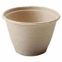 Fiber Bowl