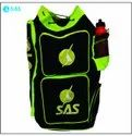 SAS Cricket Kit Bag Super