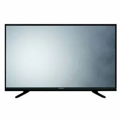 2402N Crown 24 inch Basic LED TV, Connectivity: HDMI & Bluetooth