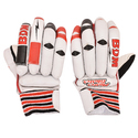 BDM Master Blaster Batting Gloves
