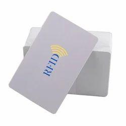 RFID Cards