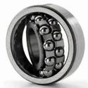 Dealer of Cylindrical Roller Bearings