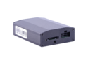 Trano Advance GPS Satellite Positioning Device
