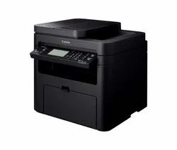 Canon MF235 All-in-One Laser Printer