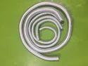 Heat Protection Aluminium Sleeves