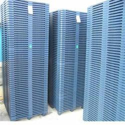 Steel Reinforcement Pallets
