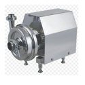 Centrifugal Sanitary Pumps