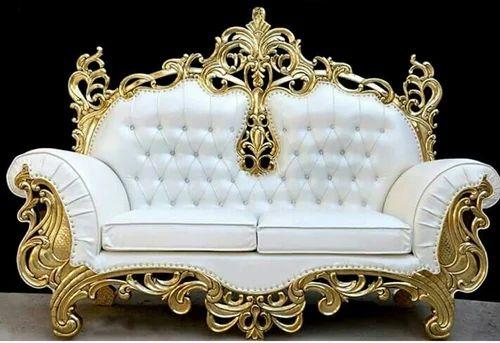 Metallic Handicraft Tent House Sofa Furniture Rs 18000 Piece Id