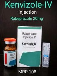 Rabeprazole 20mg injection