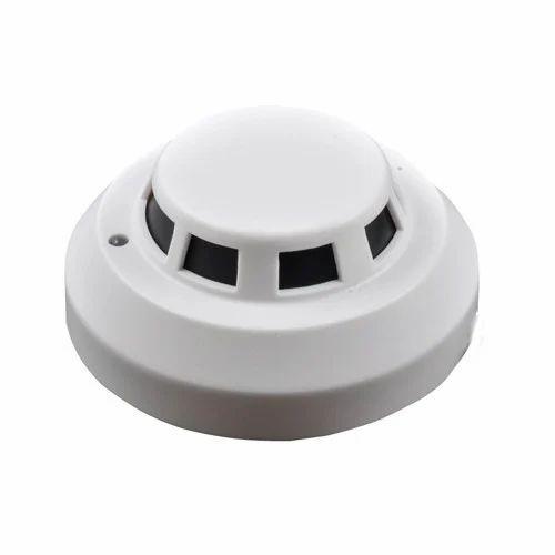 Smoke Detector Camera Smoke Detector Cam ध आ