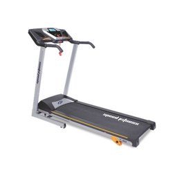 T 852 Speed Fitness Treadmill