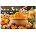Cooking Turmeric Powder, Packaging: 1 Kg