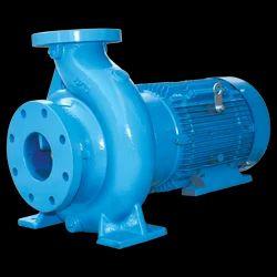 25 Hp Centrifugal Pump Horizontal Centrifugal Self Priming Pumps