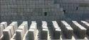 PBRN Cement Bricks