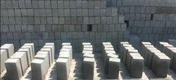 PBRN Rectangle Ash Cement Bricks